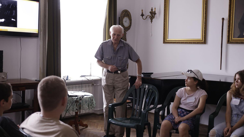 izba-pamieci-moraczewskich