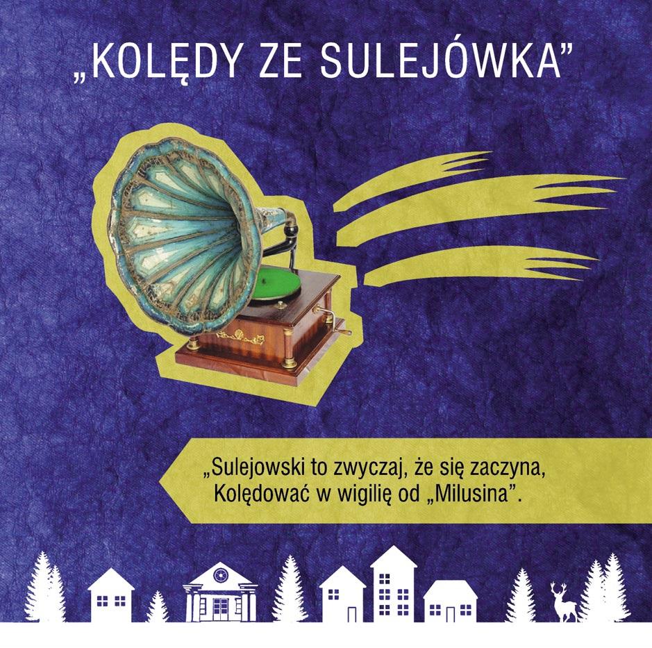 koledy-ze-sulejowka