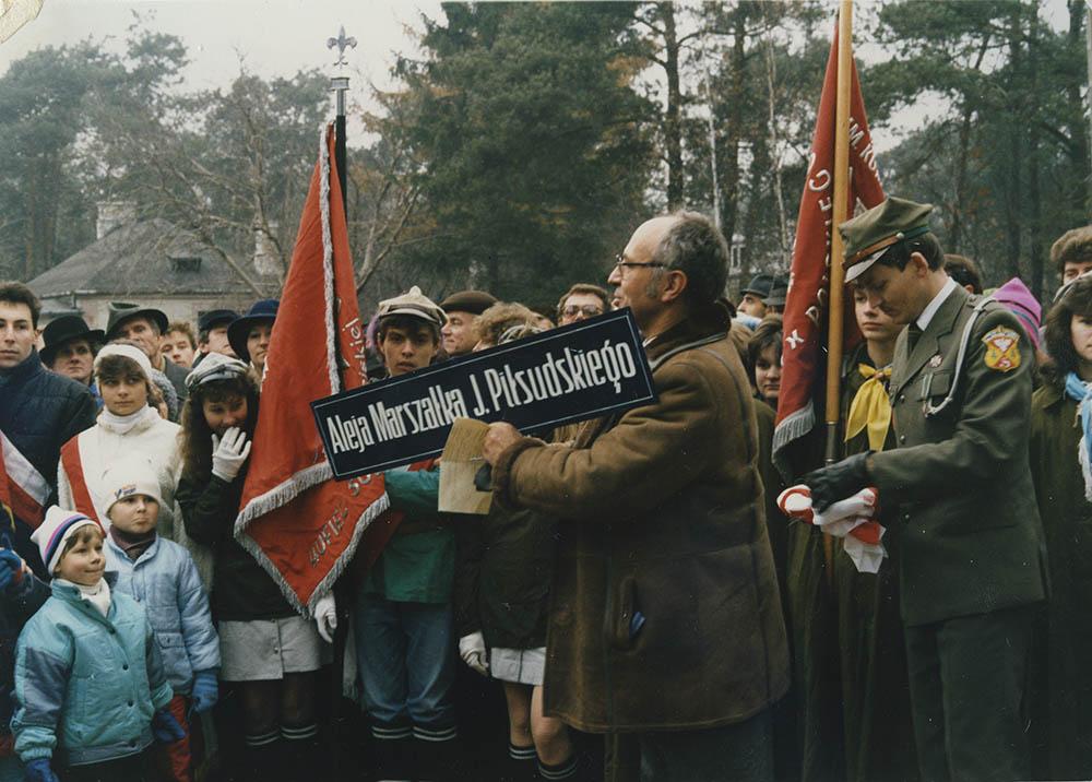 kronika-tps002