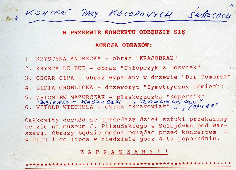 kronika-tps008